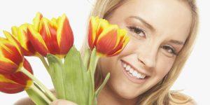Bloemen bestellen online