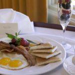 ontbijt tips