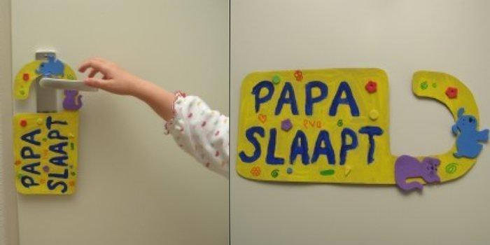 Vaderdag Cadeau Top 10 Leuke Vaderdagcadeau Tips Voor Vaderdag